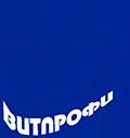 А-ВитПрофи